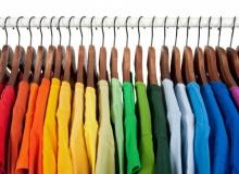 """Aitex elaborará las """"Directrices técnicas para laboratorios de textiles de la UE"""""""