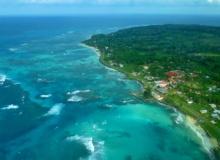 Caso de éxito: forWit acompaña a Planho en la consecución del contrato de supervisión de obra del Hospital de Corn Island (Nicaragua)