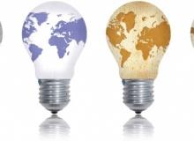 Afrontar con éxito el Mercado Multilateral